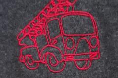 shirt feuerwehr 1