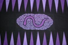 DSCF6673 - Kopie